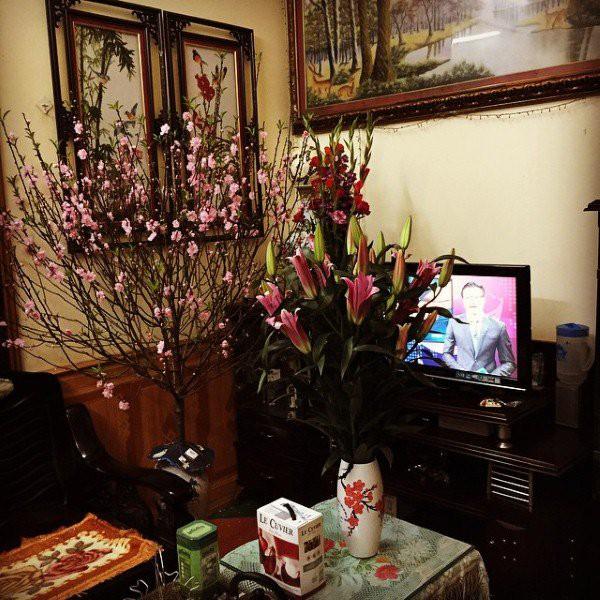 Đang say sưa thăm nhà Xuân Trường ở Thái, Văn Toàn Vê Lốc nhận kết đắng khi bị chính chủ đuổi thẳng cổ - Ảnh 3.
