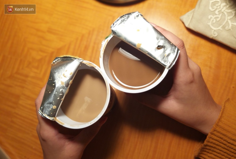 Bất ngờ cà phê Cộng đóng hộp được 7Eleven ở Hàn Quốc bày bán rộng rãi - Ảnh 6.