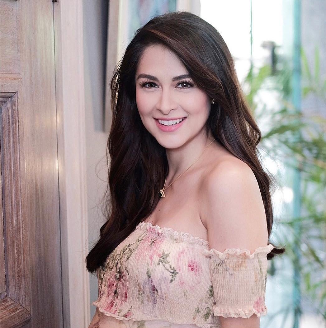 Nhan sắc gây choáng của mỹ nhân đẹp nhất Philippines từ khi mang thai đến sau sinh: Chưa bao giờ biết xấu là gì! - Ảnh 9.