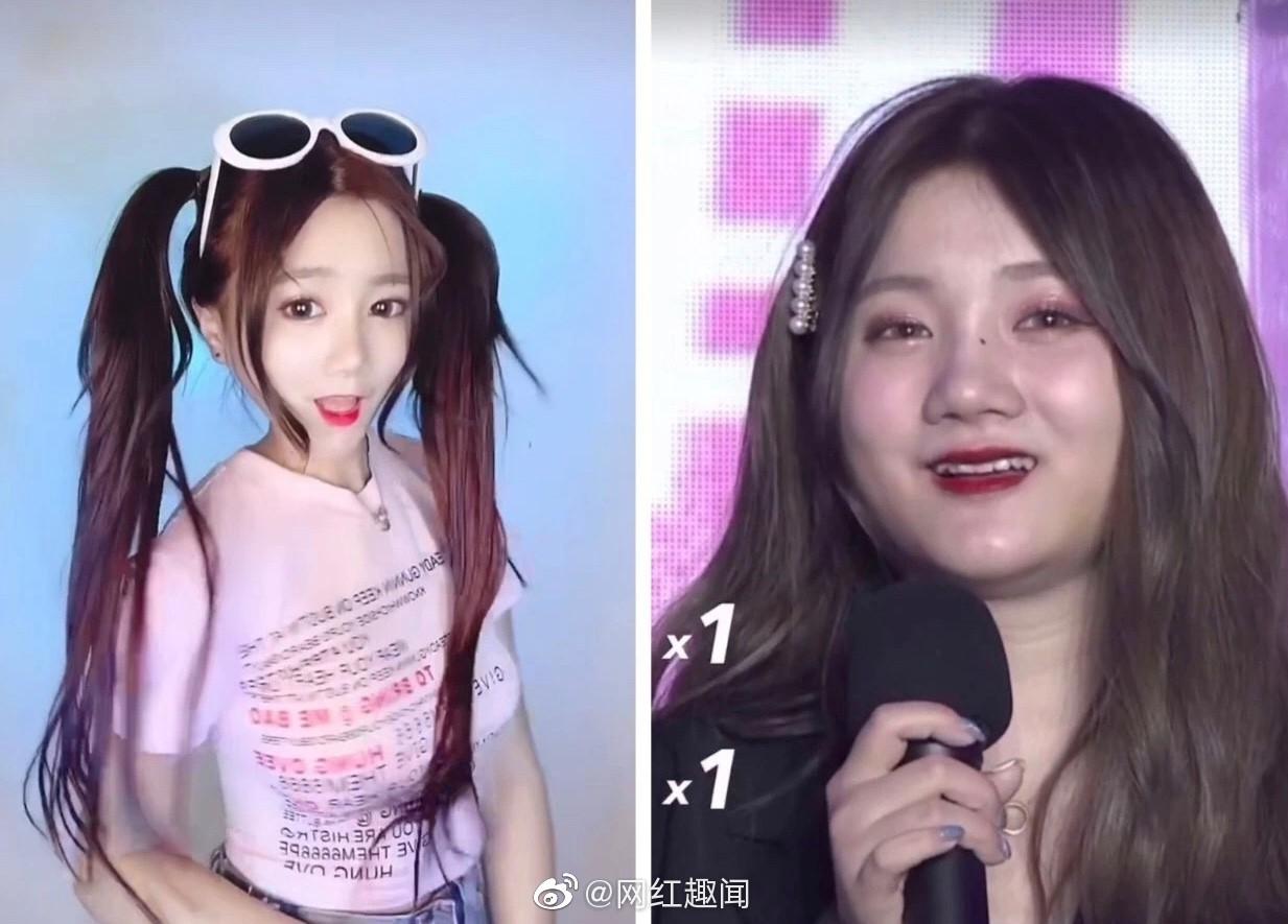 Ngã ngửa hôn lễ của mẫu nữ xứ Trung: Nhan sắc thảm họa từ cô dâu đến khách mời toàn hotgirl Weibo bị bóc trần - Ảnh 14.