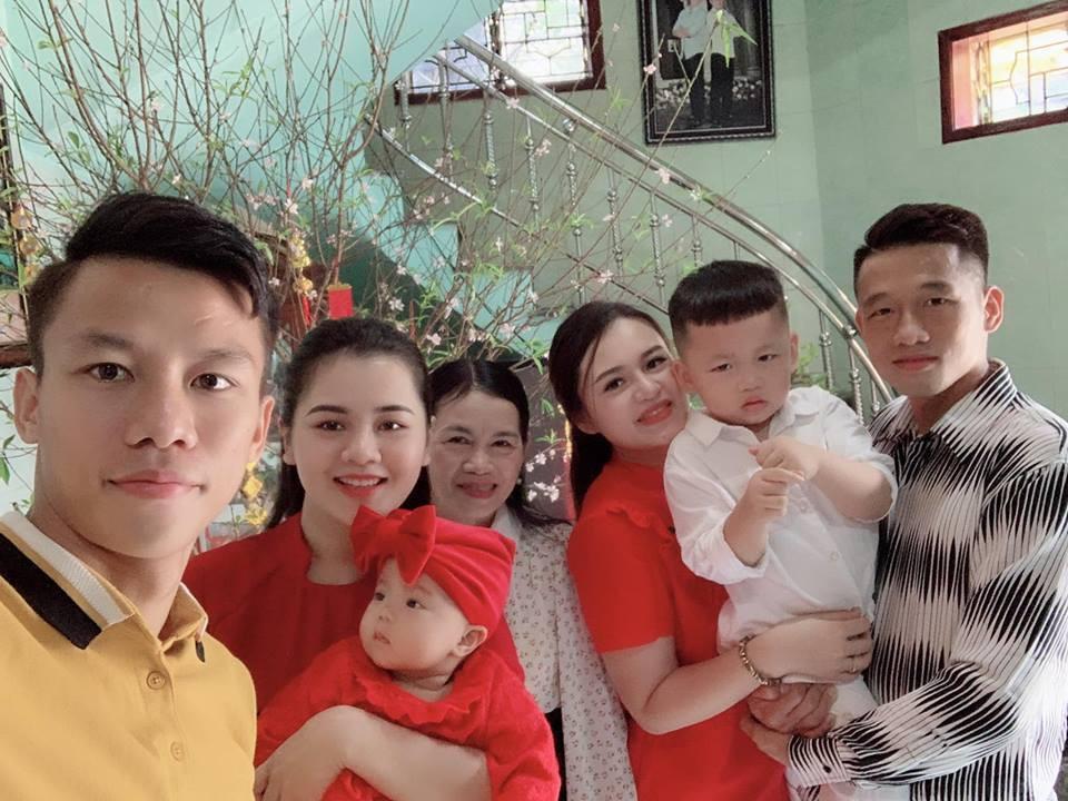 Đang say sưa thăm nhà Xuân Trường ở Thái, Văn Toàn Vê Lốc nhận kết đắng khi bị chính chủ đuổi thẳng cổ - Ảnh 8.