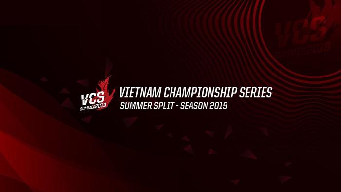 Giải đấu VCS mùa Hè 2019 chính thức khởi tranh với thể thức playoffs hoàn toàn mới - Ảnh 2.