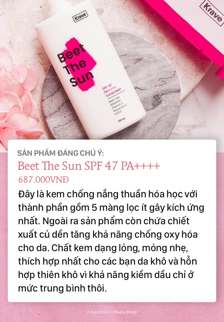 4 thương hiệu skincare Hàn đang khiến dân tình điên đảo - Ảnh 11.