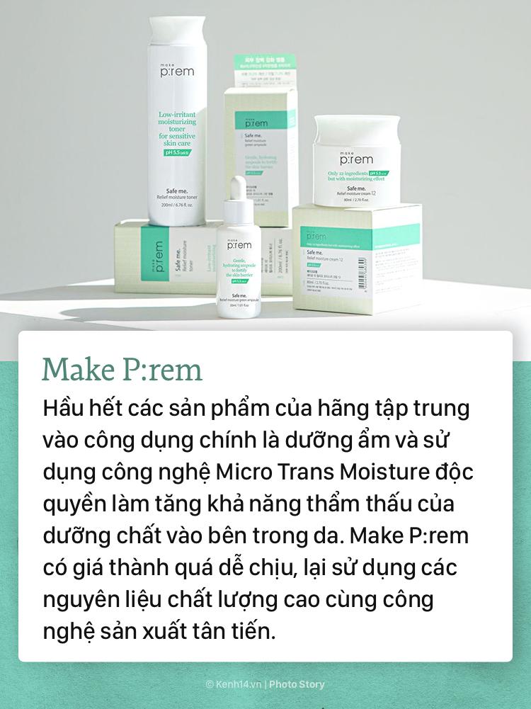 4 thương hiệu skincare Hàn đang khiến dân tình điên đảo - Ảnh 13.