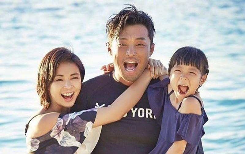 Cuộc đời xa hoa như mơ của con sao Hàn: 3 tuổi đã lên tạp chí, đắt show, có bé còn học trường phí hơn nửa tỉ mỗi năm - Ảnh 16.