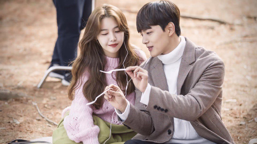 8 phim Hàn không nên bỏ lỡ nửa đầu năm 2019: Vía số 2 cực nặng vẫn chưa tác phẩm nào vượt qua được - Ảnh 14.