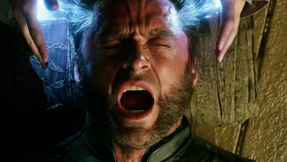 10 lý do chứng minh vũ trụ Marvel vẫn chỉ là tay mơ chuyển thể, trong khi X-Men đã thể hiện tiềm năng lớn hơn rất nhiều - Ảnh 14.