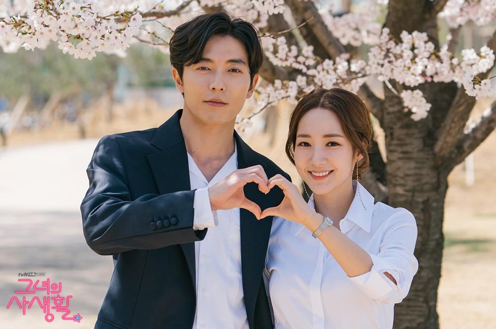 8 phim Hàn không nên bỏ lỡ nửa đầu năm 2019: Vía số 2 cực nặng vẫn chưa tác phẩm nào vượt qua được - Ảnh 1.