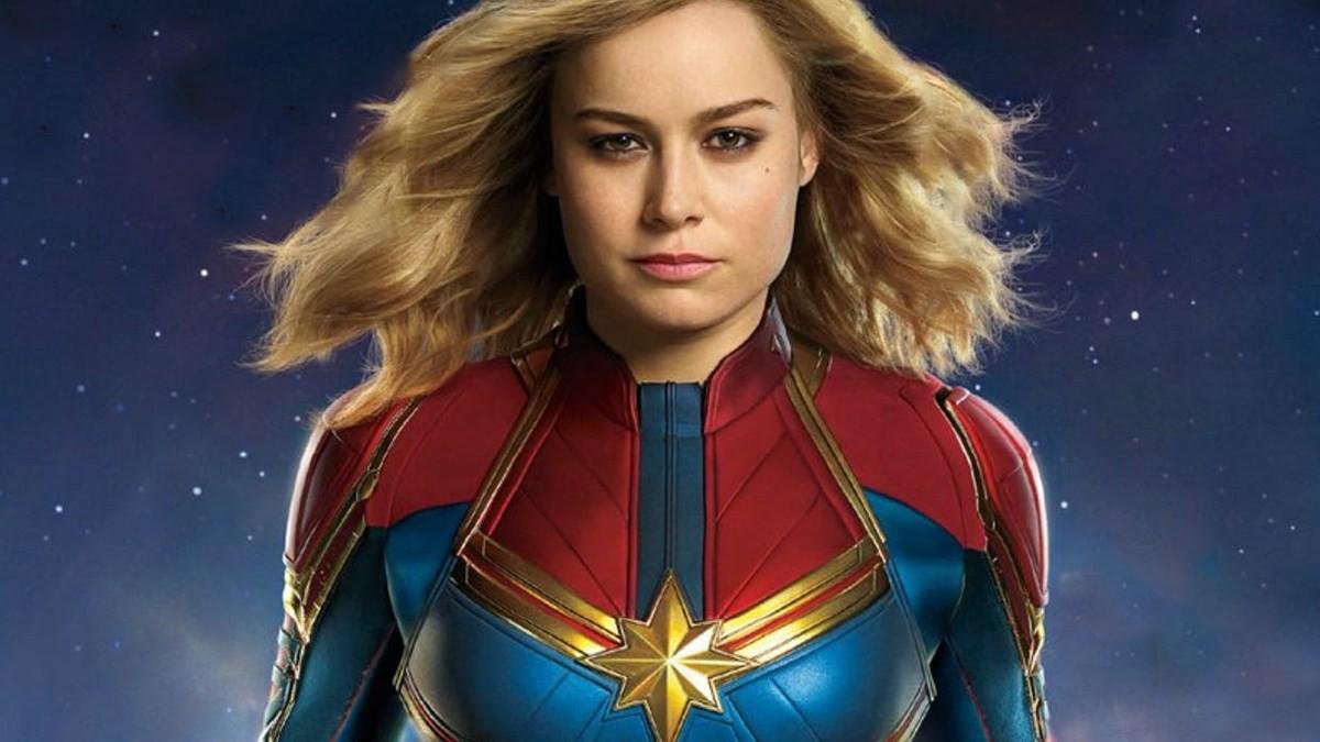10 lý do chứng minh vũ trụ Marvel vẫn chỉ là tay mơ chuyển thể, trong khi X-Men đã thể hiện tiềm năng lớn hơn rất nhiều - Ảnh 3.