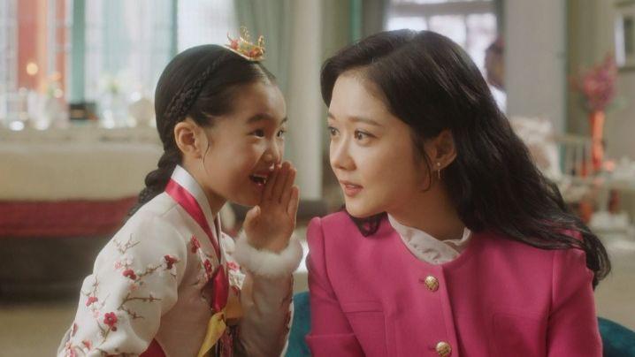 8 phim Hàn không nên bỏ lỡ nửa đầu năm 2019: Vía số 2 cực nặng vẫn chưa tác phẩm nào vượt qua được - Ảnh 9.