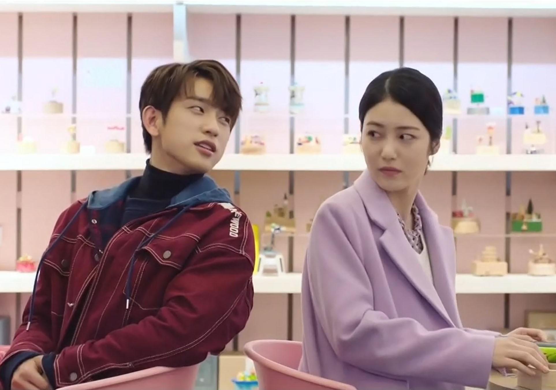8 phim Hàn không nên bỏ lỡ nửa đầu năm 2019: Vía số 2 cực nặng vẫn chưa tác phẩm nào vượt qua được - Ảnh 12.