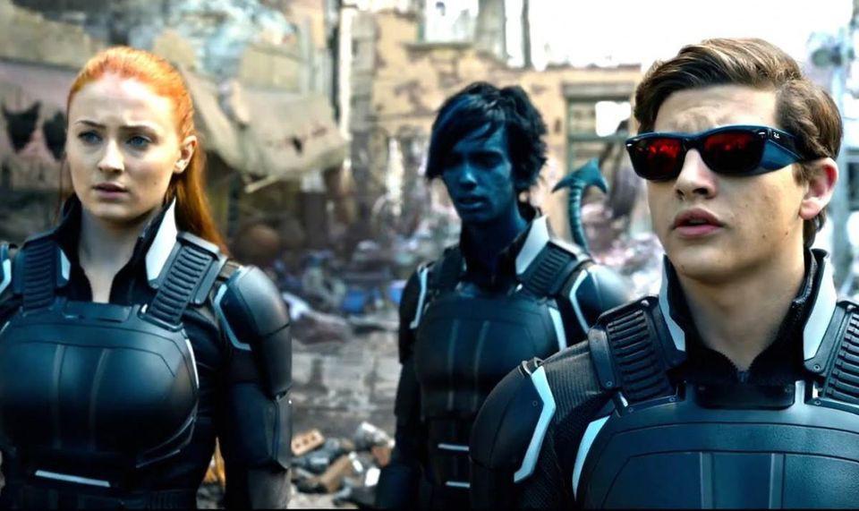 10 lý do chứng minh vũ trụ Marvel vẫn chỉ là tay mơ chuyển thể, trong khi X-Men đã thể hiện tiềm năng lớn hơn rất nhiều - Ảnh 13.