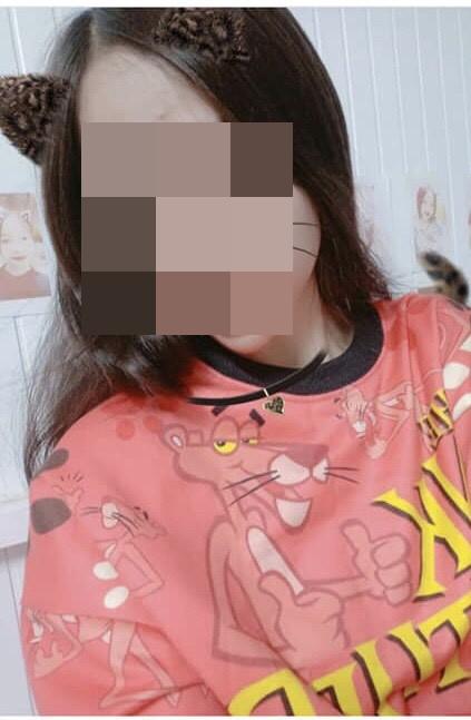 photo-5-15610914465032113394635