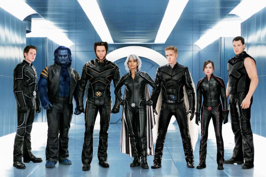 10 lý do chứng minh vũ trụ Marvel vẫn chỉ là tay mơ chuyển thể, trong khi X-Men đã thể hiện tiềm năng lớn hơn rất nhiều - Ảnh 5.