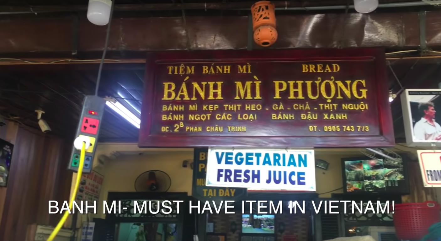 Lần đầu tiên tiết lộ diện mạo bà xã trong vlog du lịch Hội An, nhưng fan lại chú ý hơn tới những lời đầy cảm động mà Gary dành cho Việt Nam - Ảnh 20.