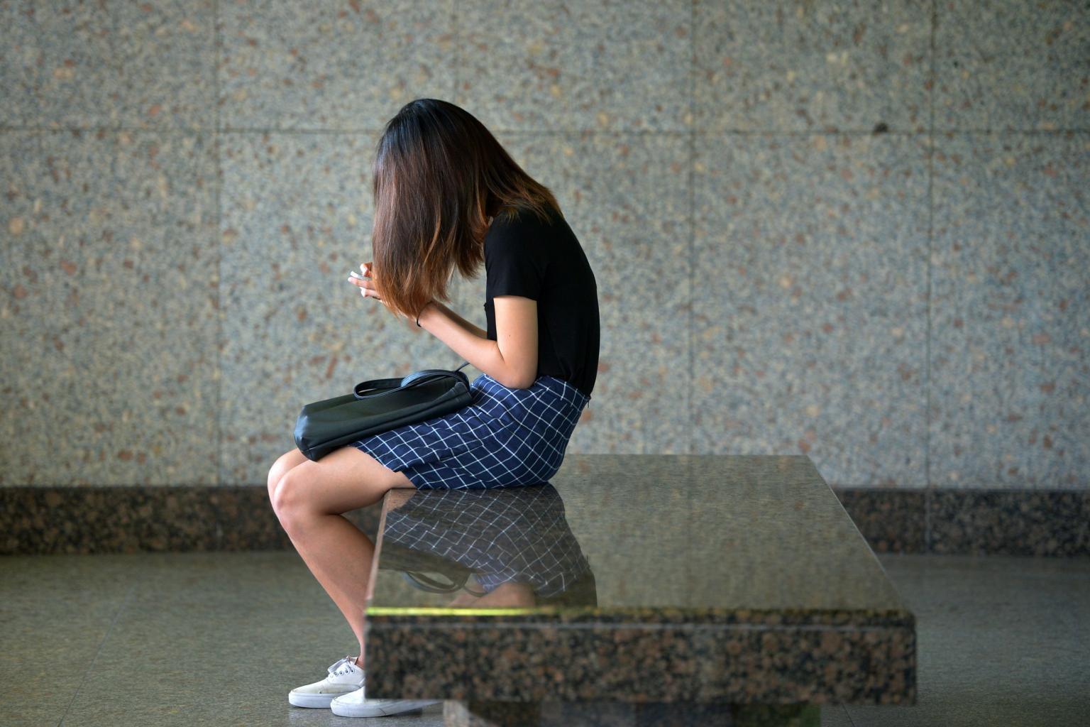 5 chứng bệnh lạ chỉ xuất hiện nhờ sự tồn tại của smartphone: hội chứng cuối gần như ai cũng từng gặp phải - Ảnh 2.