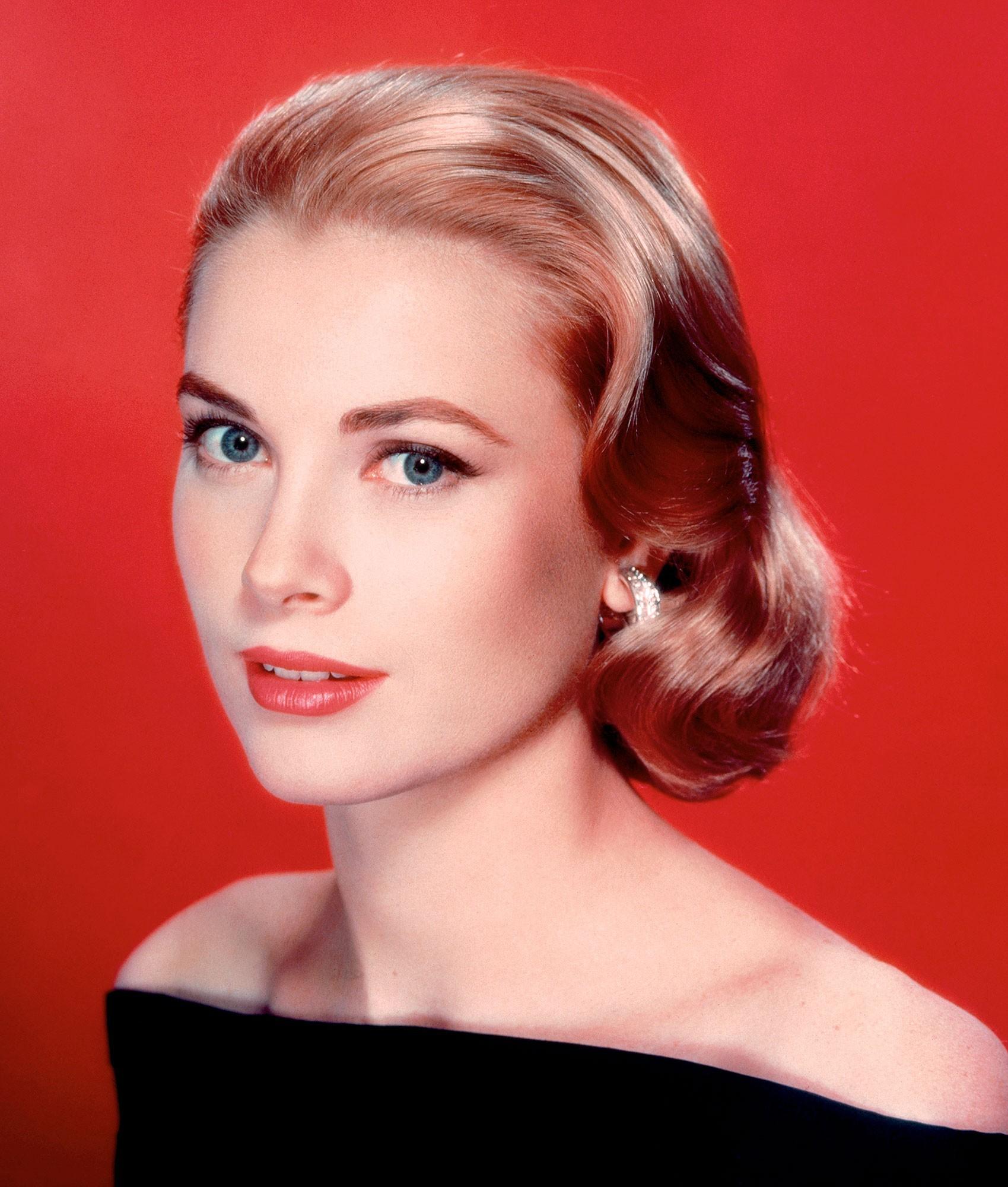 Cuộc đời ly kỳ của Grace Kelly: Tiểu thư triệu phú bỏ tượng vàng Oscar để thành Công nương hoàng gia và cái chết bí ẩn - Ảnh 5.