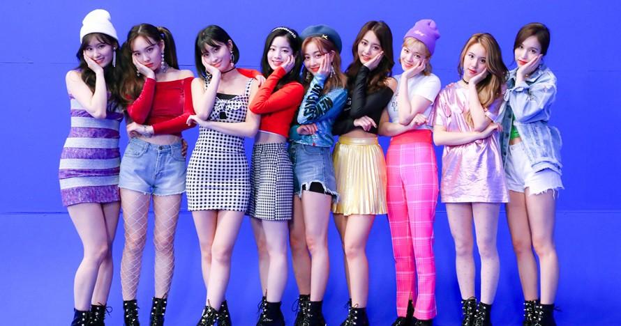 Vì sao cho đến bây giờ, netizen vẫn cho rằng gia nhập YG là sai lầm lớn nhất của Somi? - Ảnh 4.