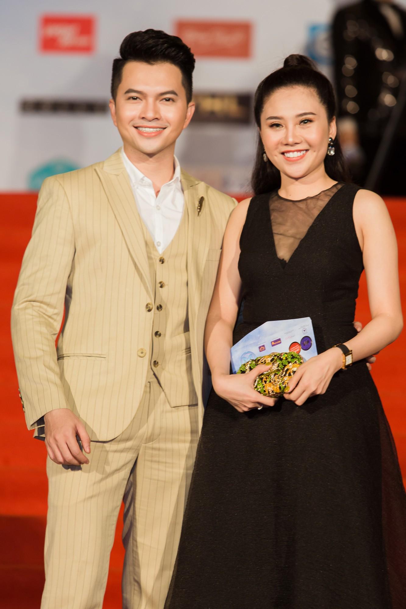 Thảm đỏ Miss World: Mai Phương Thúy, Nam Em khoe thành tích giảm cân, hội Hoa hậu chặt chém bất phân thắng bại - Ảnh 11.