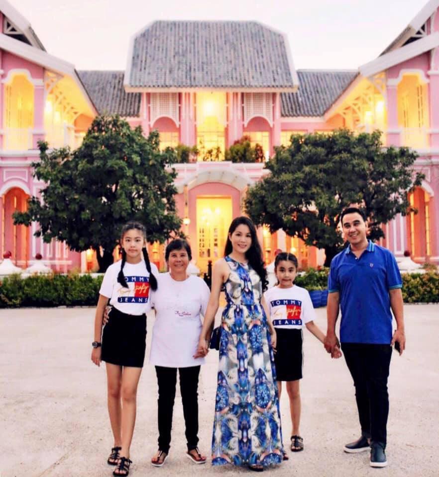 Loạt tố chất từ bé chứng minh con gái MC Quyền Linh có thể trở thành Hoa hậu trong tương lai - Ảnh 5.