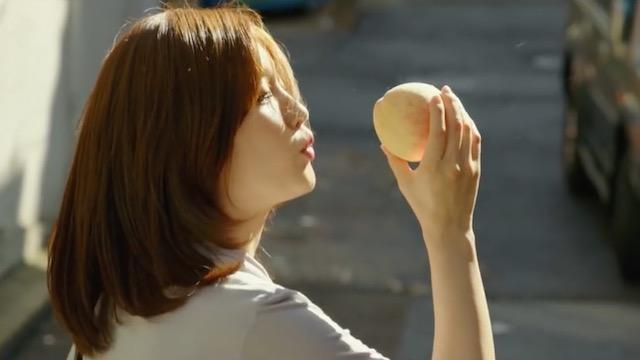 5 chi tiết quen thuộc được Bong Joon Ho cài vào Kí Sinh Trùng: Càng hiểu cặn kẽ, càng thấy rùng mình! - Ảnh 6.