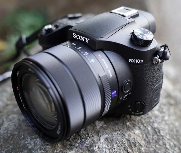 Tại sao máy ảnh khi chụp luôn tạo ra tiếng click, nhưng smartphone thì có thể im lặng? - Ảnh 4.
