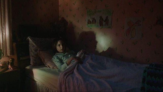 Review Annabelle: Bé Beo từ vai chính trở thành cameo, lũ trẻ còn đáng sợ hơn cả ma! - Ảnh 2.