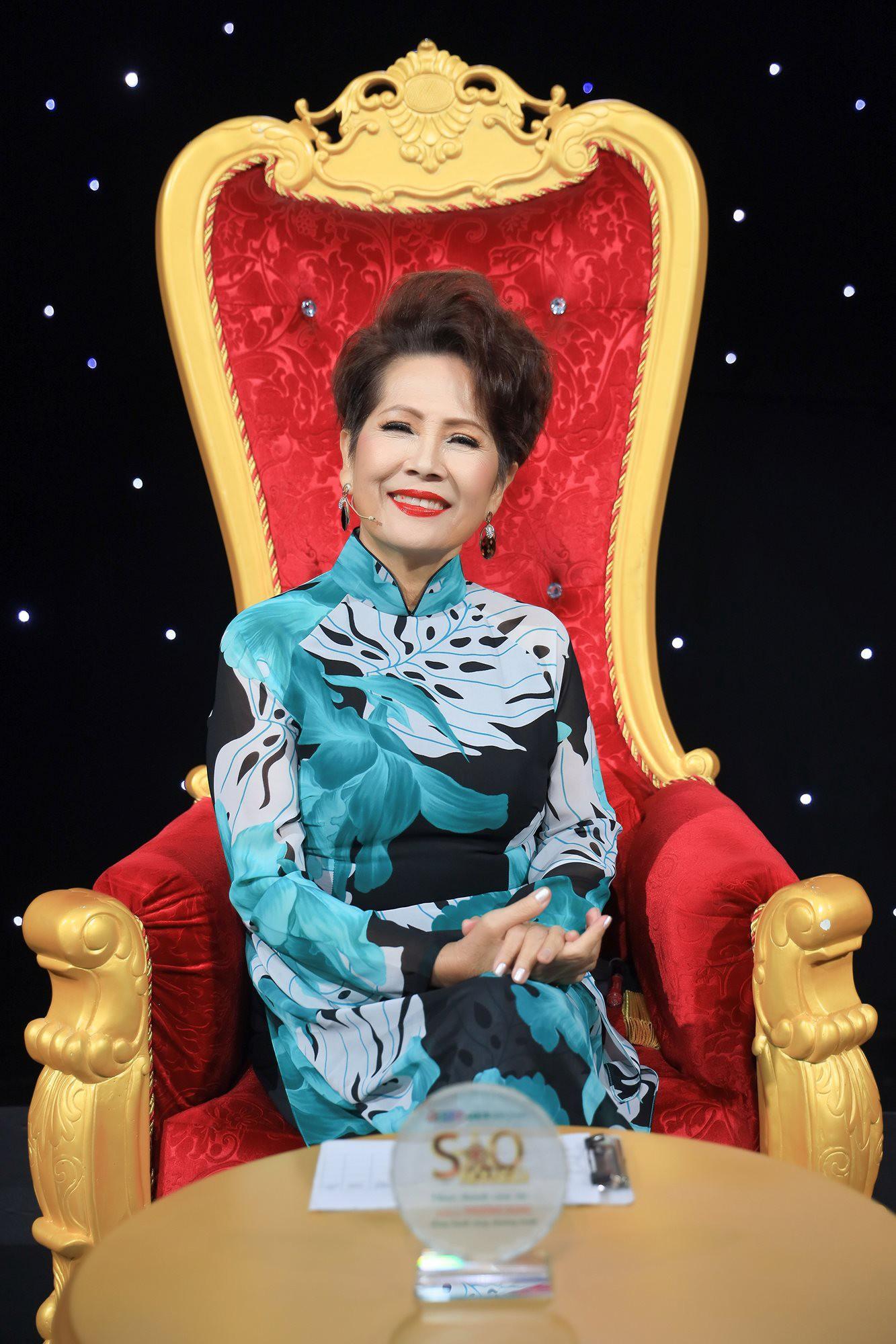 Đạo diễn Lê Hoàng thẳng thắn nhận xét nền nghệ thuật Việt Nam đang rất dễ dãi - Ảnh 3.