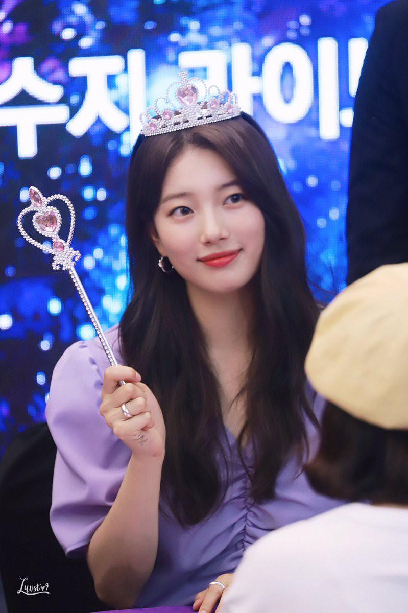 Top 10 mỹ nhân đẹp nhất Hàn Quốc theo chuyên gia thẩm mỹ: Toàn tượng đài, duy nhất 1 idol lọt top! - Ảnh 23.