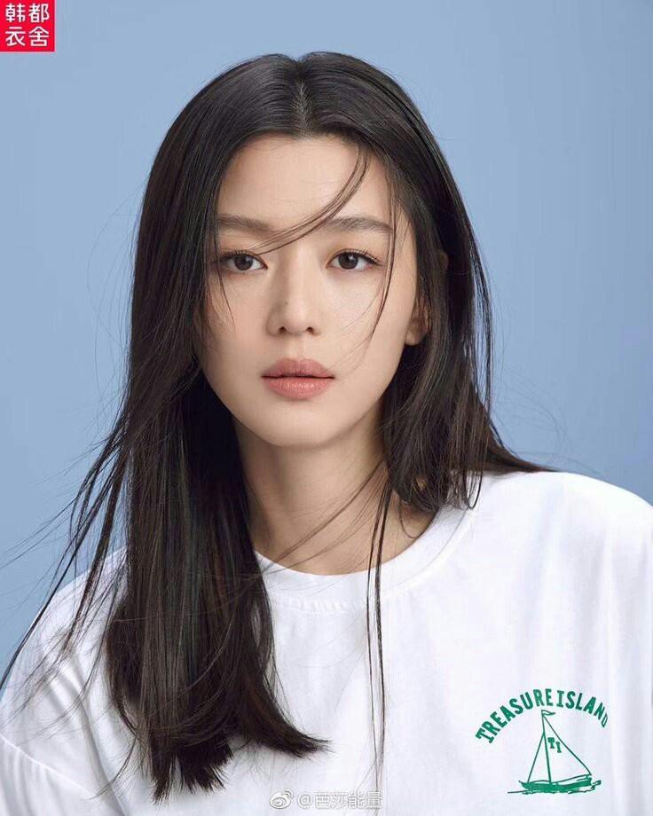 Top 10 mỹ nhân đẹp nhất Hàn Quốc theo chuyên gia thẩm mỹ: Toàn tượng đài, duy nhất 1 idol lọt top! - Ảnh 7.