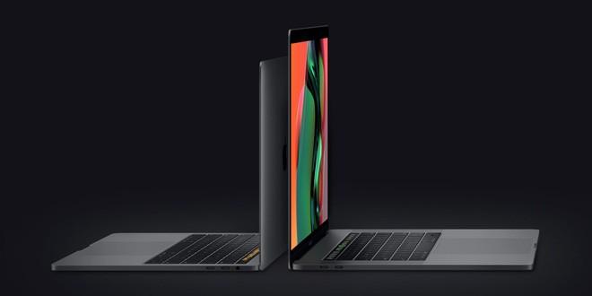 Hết iPhone XI, Apple cũng sẽ rục rịch ra mắt phiên bản MacBook lớn nhất lịch sử? - Ảnh 1.