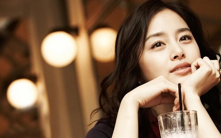 Top 10 mỹ nhân đẹp nhất Hàn Quốc theo chuyên gia thẩm mỹ: Toàn tượng đài, duy nhất 1 idol lọt top! - Ảnh 1.