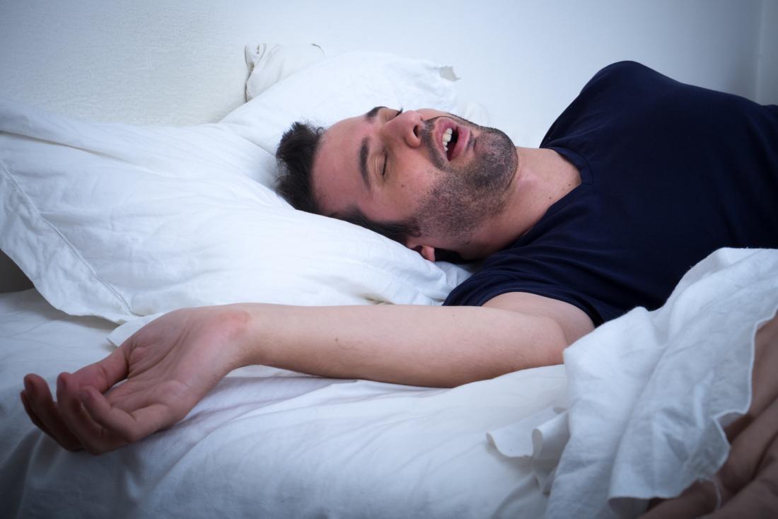 Những lầm tưởng về giấc ngủ có thể ảnh hưởng không ngờ đến sức khoẻ của bạn - Ảnh 8.