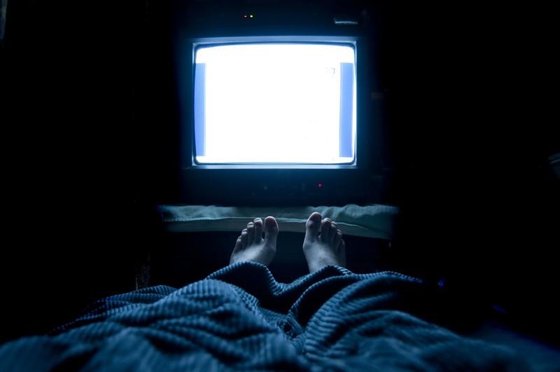 Những lầm tưởng về giấc ngủ có thể ảnh hưởng không ngờ đến sức khoẻ của bạn - Ảnh 2.