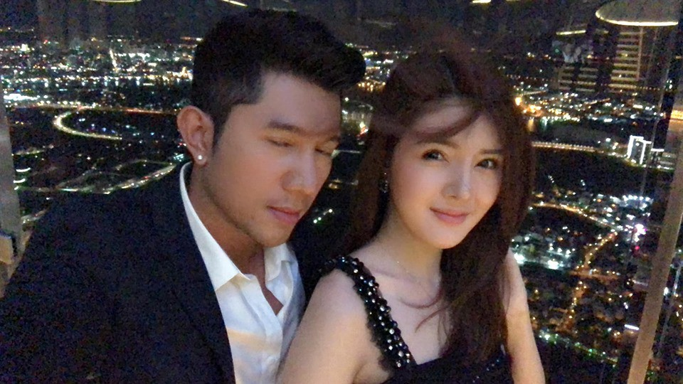 Ngân 98 tiếp tục hé lộ chuyện Lương Bằng Quang ngoại tình: Tôi tìm thấy đồ lót nữ ở nhà anh Quang sau 2 ngày đi vắng - Ảnh 2.