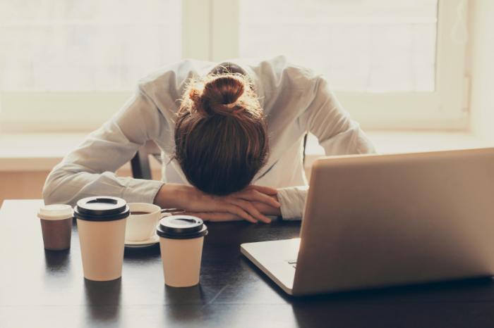 Những lầm tưởng về giấc ngủ có thể ảnh hưởng không ngờ đến sức khoẻ của bạn - Ảnh 7.