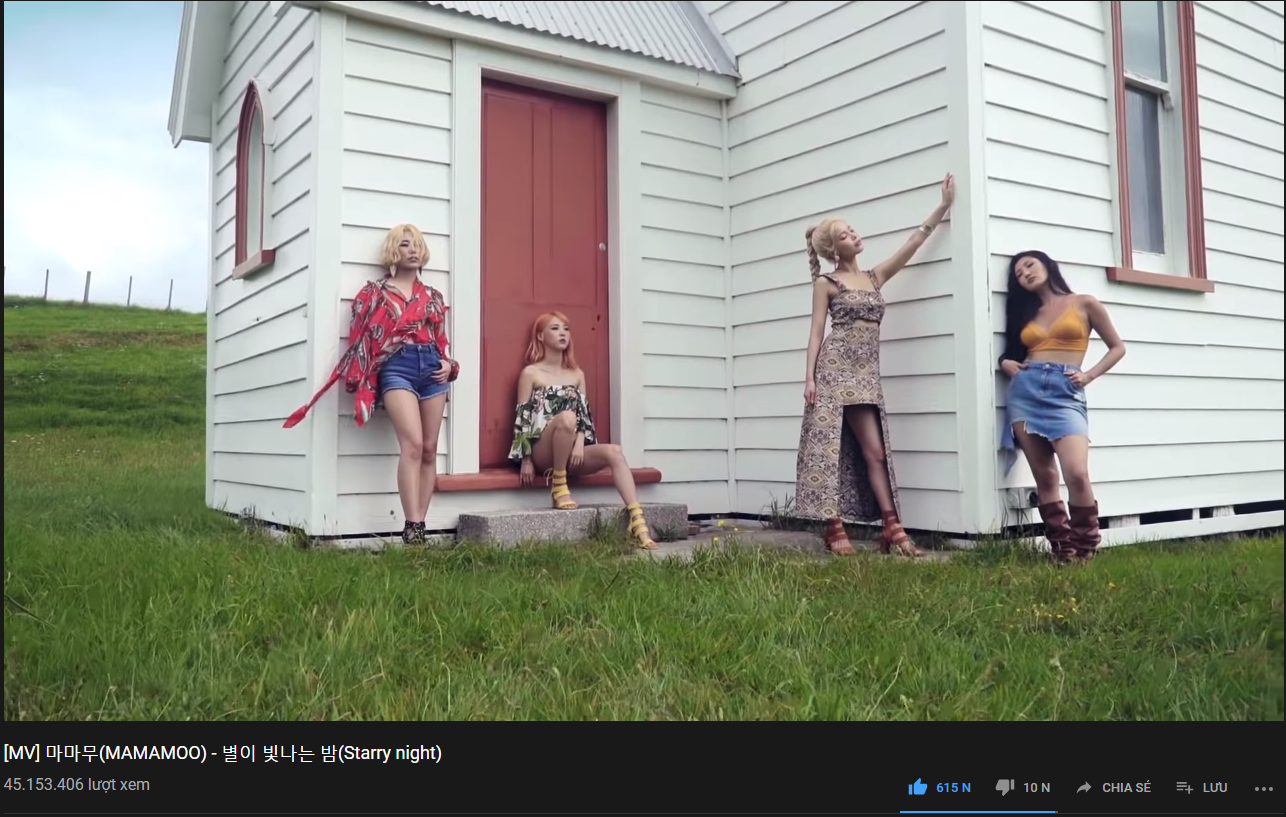 Nhóm nữ thế hệ 3 ngoài BIG3 tiếp theo có MV đạt 100 triệu lượt xem sau (G)I-DLE và MOMOLAND là ai? - Ảnh 2.
