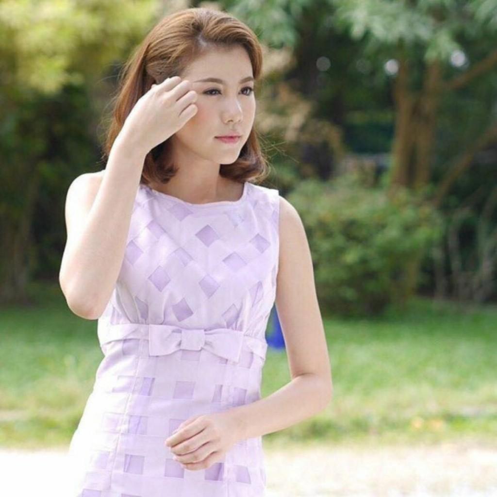 3 tiểu tam phim Thái rù quến được cả thiên hạ: Số 1 còn giật cả chồng của cô ruột - Ảnh 8.