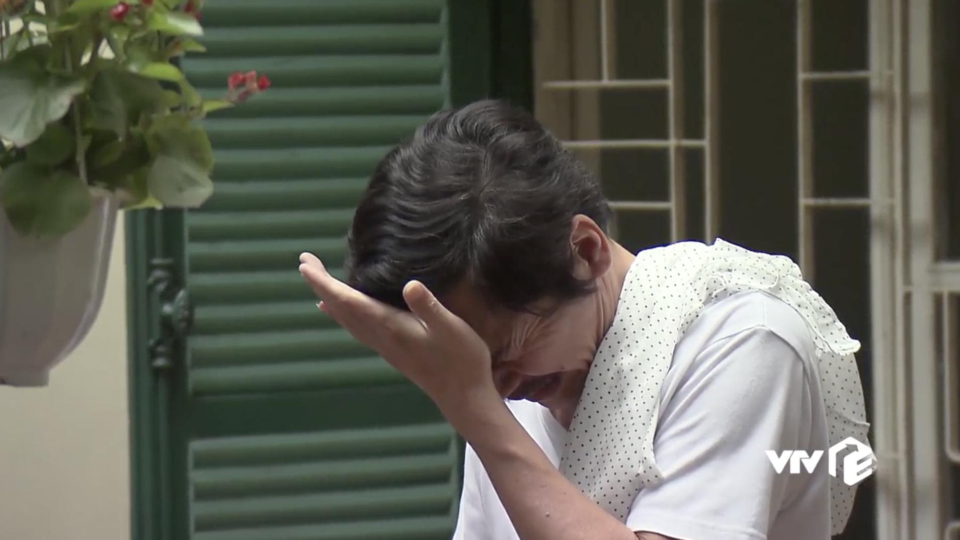 Về Nhà Đi Con tập 51: Tạm biệt tomboyloichoi, cả nhà ra đây mà xem Ánh Dương lồng lộn ăn diện như đi nhảy đầm nè! - Ảnh 4.