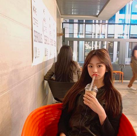 Thêm cặp đôi Hoa - Hàn lộ chuyện tình cảm: Hoàng Tử Thao đang hẹn hò với sao nữ xứ Hàn xinh như hotgirl? - Ảnh 8.
