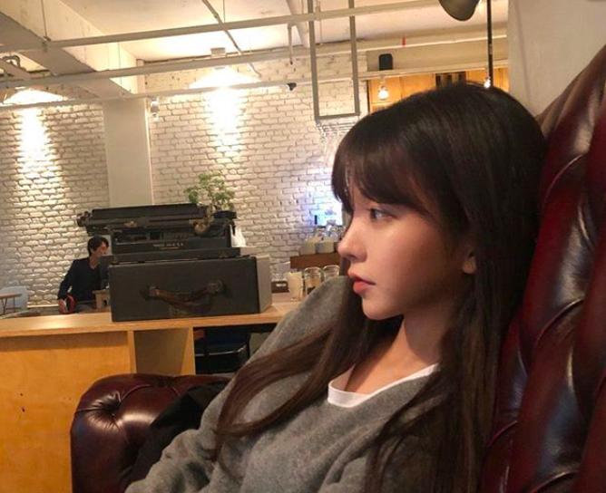 Thêm cặp đôi Hoa - Hàn lộ chuyện tình cảm: Hoàng Tử Thao đang hẹn hò với sao nữ xứ Hàn xinh như hotgirl? - Ảnh 11.
