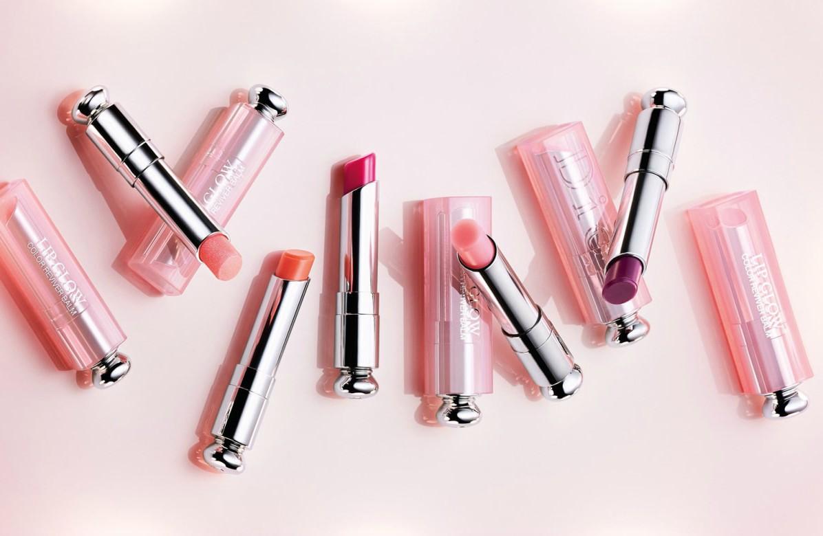Là tín đồ makeup chân chính, bạn nhất định phải thử 20 món mỹ phẩm đã thu phục hết thảy các beauty editor này - Ảnh 12.