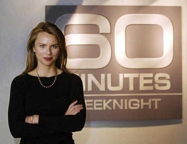 """Nữ phóng viên bị 200 người tấn công tình dục suốt 40 phút: 8 năm sau """"thảm kịch"""", cuộc sống đã khác xưa với người chồng hết mực chung tình - Ảnh 2."""