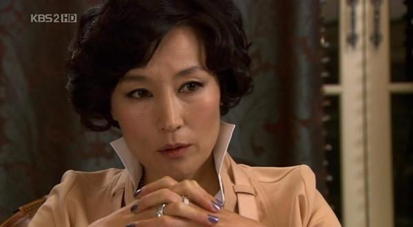 4 kiểu nhân vật phản diện nhan nhản trong phim Hàn: Số 3 khiến ai nấy lạnh sống lưng khi nhắc tới - Ảnh 17.