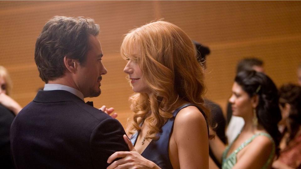 Chẳng phải ngôn tình hẹn ước mãi mãi mà những cặp đôi này vẫn bên nhau trọng đời trong vũ trụ điện ảnh Marvel - Ảnh 1.