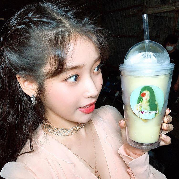 Hai lần dửng dưng từ Song Hye Kyo với bom tấn Arthdal Niên Sử Kí, thà tặng cafe đàn em lơ đẹp phim Song Joong Ki? - Ảnh 8.