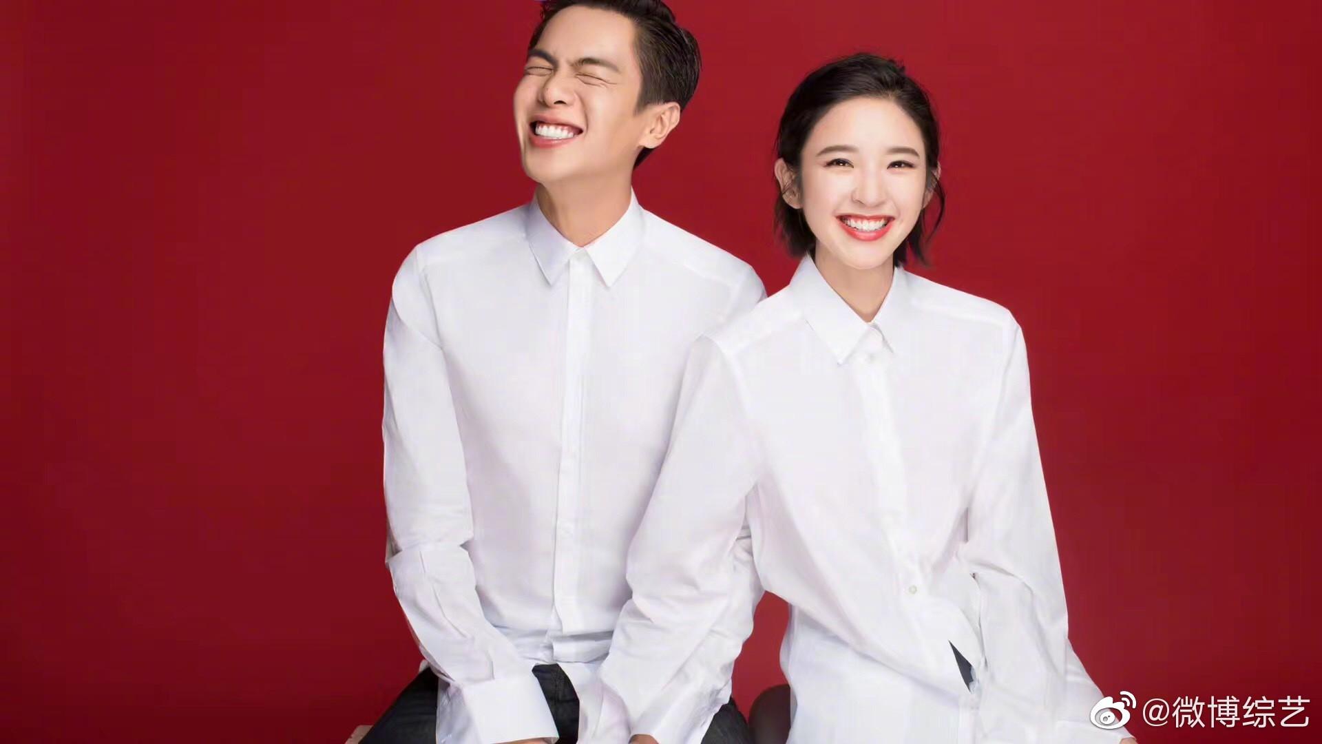 Bộ ảnh cưới tràn ngập hạnh phúc và nụ cười tít mắt của cặp đôi Tây Du Ký trước giờ G được tiết lộ - Ảnh 10.