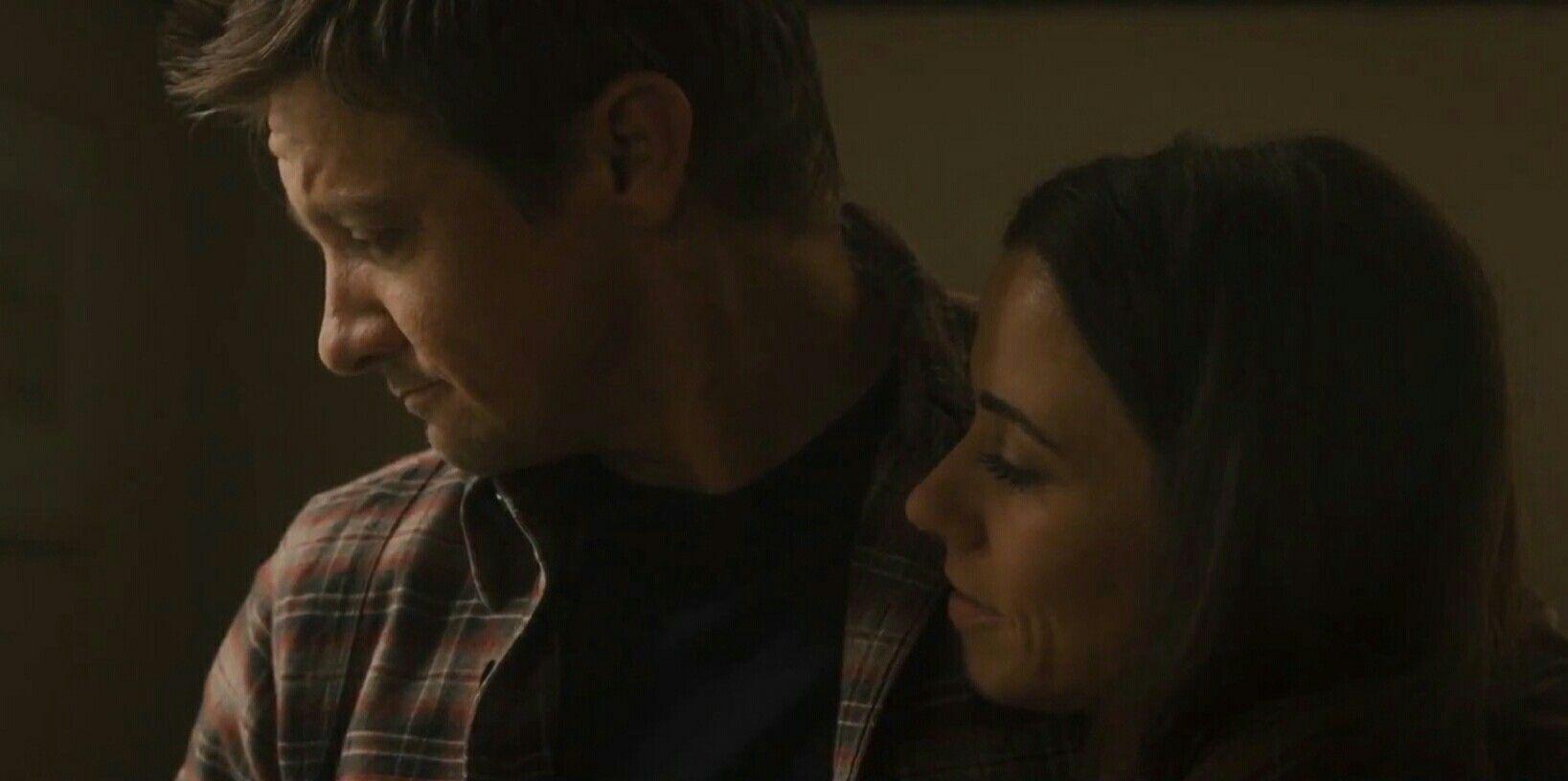 Chẳng phải ngôn tình hẹn ước mãi mãi mà những cặp đôi này vẫn bên nhau trọng đời trong vũ trụ điện ảnh Marvel - Ảnh 13.