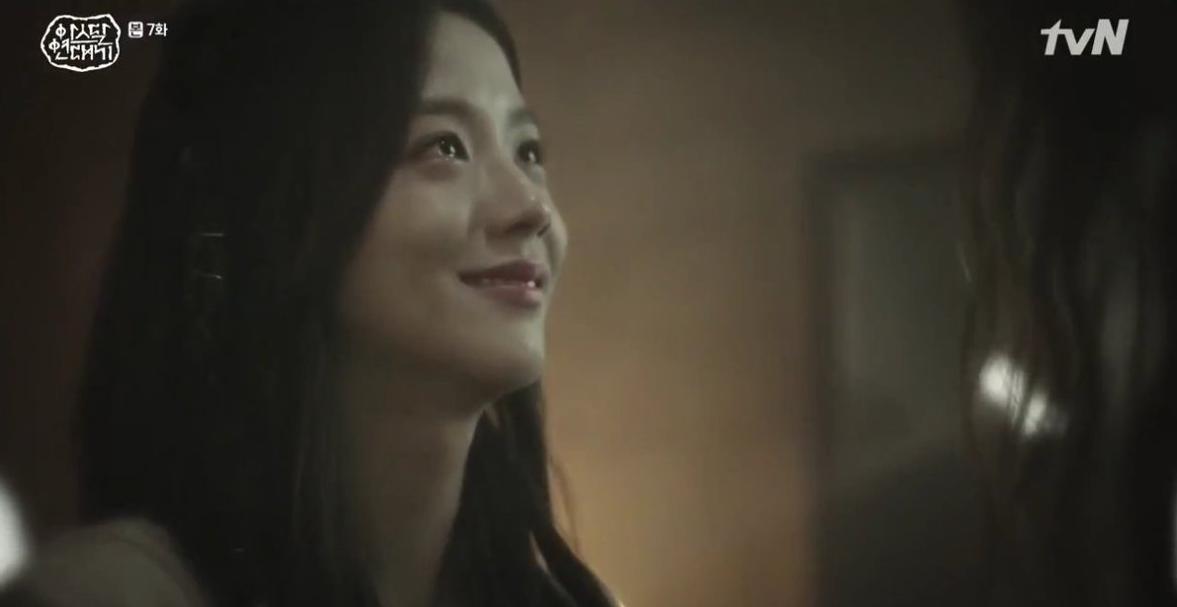 Chuyện tình Song Joong Ki trong Niên Sử Kí Arthdal nhọ không kém: Người thương bị giết hại, tiểu tam tin đồn đời thực hóa mẹ trẻ nuôi anh từ tấm bé! - Ảnh 1.