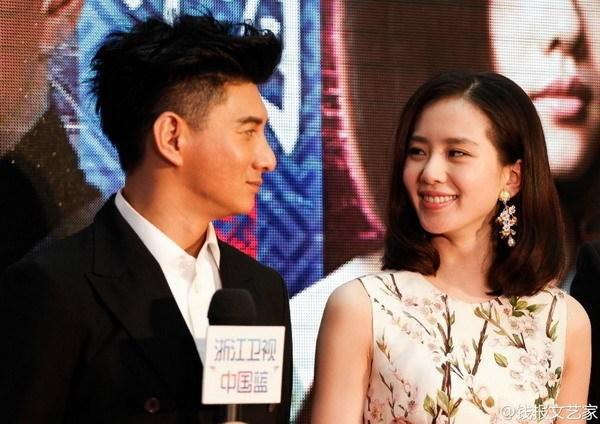 Cũng phim giả tình thật, nhưng đôi này lại bền hơn Song Joong Ki và Song Hye Kyo vì lí do sau - Ảnh 4.